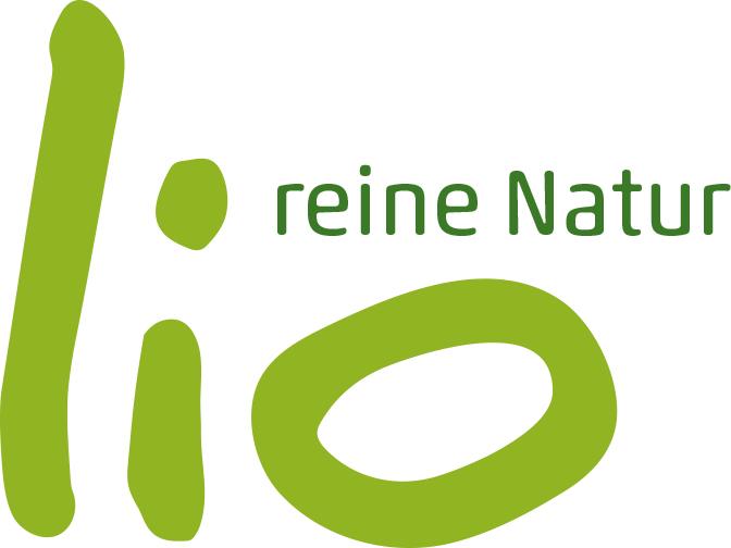 lio-natural | reine Natur