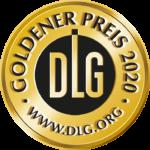 dlg_award