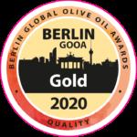 global_olive_award