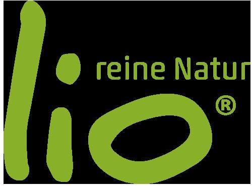 lio_logo_2021